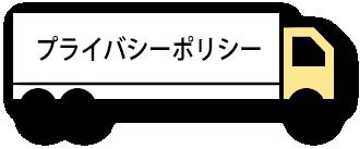 フッターメニュー画像